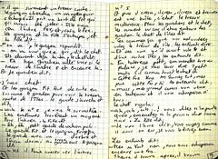 Histoire Carlos Lorenzo 1984 - Copia (desparlsp) Tags: france centre 1984 histoire copia copie loiret pressigny carloslorenzo pressignylespins chteaudelavalette