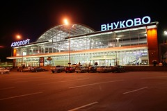 Vnukovo International Airport (lubovphotographer) Tags: canonphotography canoneos archive airport vnukovo vko terminal photograph photo cameraphoto picturethis airportphotography photographylovers  moscow     eosphotography