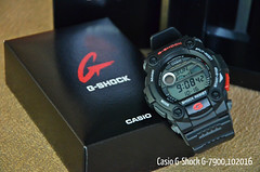 G-Shock G7900-1A (radi0head pix'el) Tags: casio gshocks gshock casiogshock g casiodigitalwatches digital casioilluminator casiodigital casiojapan casiowatch watches gshockwatches watch casiog7900a4 g79001er gshockg7900a g7900a casiogshockg7900a casiodigitals digitaltime unlimitedphotos casiog7900a g7900 time timer stopwatch shockresist shock shockresistant waterproof waterresistant waterresist 20bar wr20bar moon tide moontide illuminator g7900a1dr