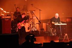 David_Gilmour_London_23_09_16 (chrisbe71) Tags: rah london floyd gig concert davidgilmour pinkfloyd guypratt stevedistanislao royalalberthall rattlethatlock rattlethatlocktour rattlethatlocktour2016 gigphotography concertphotography