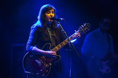 "Lucy Dacus - Primavera Club 2016 - Viernes - 1 - M63C0033 • <a style=""font-size:0.8em;"" href=""http://www.flickr.com/photos/10290099@N07/29855466004/"" target=""_blank"">View on Flickr</a>"