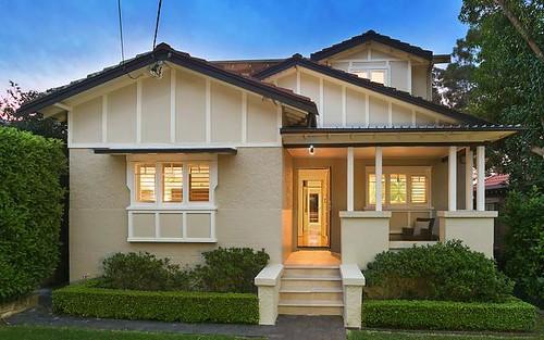 10 Benelong Road, Cremorne NSW 2090