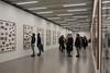 Willem de Rooij-Entitled- neue Ausstellung im MMK 2- Vernissage-bw_20161013_7619.jpg (Barbara Walzer) Tags: 131016 willemderooij entitled kunstausstellung ausstellung mmk 2