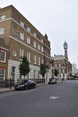 London (DarloRich2009) Tags: london uk england gb great britain westminster cityofwestminster cityoflondon