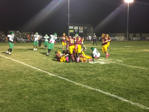 "Barstow Vs Victor Valley • <a style=""font-size:0.8em;"" href=""http://www.flickr.com/photos/134567481@N04/30099335931/"" target=""_blank"">View on Flickr</a>"