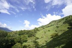_DSC9735 (nonesmanneslond) Tags: finca barbosa colombia antioquia medellin farm farmlife