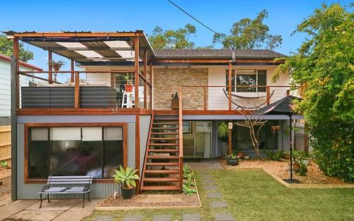 53 Warratta Road, Killarney Vale NSW 2261