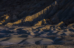DSC_3078_E69_LAST LIGHT (antelope reflection) Tags: purplemountains capitolreef utah redrock southwest mountains sunset light outdoor landscape rocks november nikond750 backcountry shadows bumps