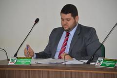 DSC_0028 (Vereador Victor da Foccus) Tags: altamira sesso do legislativo vereadores cmara xingu belo monte poltica