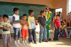 Clausura curso de belleza sitio Narciso (gadchone20092014) Tags: clausura curso belleza sitio narciso