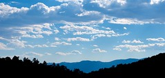 Along The Pass (hectic skeptic - I've returned!) Tags: osceola nevada ghosttown prosectorsinn elynevada markamorgan twinfalls snakeriver