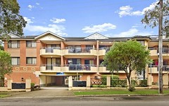 3/62 Fullagar Road, Wentworthville NSW