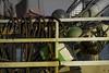 PTO. LA PALOMA   160403-4243-jikatu (jikatu) Tags: 135mm apo bote boya buoy cabopolonio cuerda d810 fishermanboat jikatu nikon pescador rocha rope ultratrail uruguay zeiss