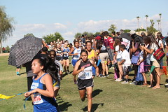State XC 2016 1904 (Az Skies Photography) Tags: div division iv girls divgirls divisionivgirls divgirlsrace divisionivgirlsrace aia state cross country meet aiastatecrosscountrymeet statemeet crosscountry crosscountrymeet november 5 2016 november52016 1152016 11516 canon eos rebel t2i canoneosrebelt2i eosrebelt2i run runner runners running action sport sports high school xc highschool highschoolxc highschoolcrosscountry championship championshiprace statechampionshiprace statexcchampionshiprace races racers racing