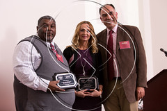 2016 - October - SOE - Science Bound 25th Anniversary-177.jpg (ISU College of Human Sciences) Tags: 25th anniversary bound center soe science sciencebound alumni