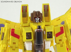 mpsunstorm4 (SoundwavesOblivion.com) Tags: decepticon seeker f15 eagle masterpiece sunstorm toys r us transformers サンストーム デストロン トランスフォーマー マスターピース mp05 destron