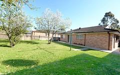 81 Nineteenth Avenue, Hoxton Park NSW