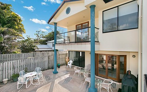 3/16 Margaret Street, Tweed Heads NSW 2485