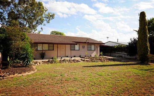 60 Cameron Street, Curlewis NSW 2381