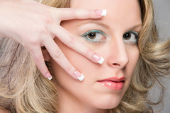 Nails: Vital Supplements To Keep Them Healthy (HealthyEve) Tags: bvitamins bacteria calcium clotrimazole diet essentialfattyacids food fungalinfection garlic health healthy healthyeve horsetail hydratedhands mineral nails nutrients primroseoil psoriasis teatree vitaminc zinc