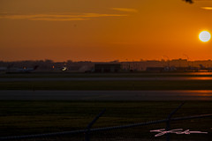 Intentionally Blurry Landing with the Sunrise (Aviation Spotter Stationed KMSP) Tags: 2016 photography airliner airplane aviation photography2016 crj900 canadair crj900lr delta connection connectionendeavor air jet msp may minneapolis stpaul international airport minnesota photographer nikon usa united states outdoor vehicle aircraft airlines canon jetstream landing takeoff touchdown tiresmoke tire smoke wing view engine cockpit cabin windows pilot ailerons flaps spoilers 737700 737600 737200 717200 757200 757300 777300 a320 a321 a319 a318 a330 a340 a380 757 beautiful cloud gazer wings window sunshine tail jetliner jumbo