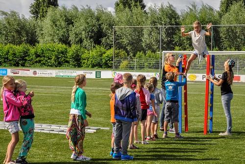Circus Schipluiden (36)