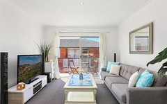 6/91 Howard Avenue, Dee Why NSW