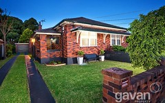 170 St Georges Parade, Allawah NSW