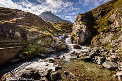 20160920_1976_Silvretta_Alpenstrasse (Rob_Boon) Tags: montafon oostenrijk silvrettaalpenstrasse stausee vorarlberg silvretta vermunt alps mountain austria robboon landscape