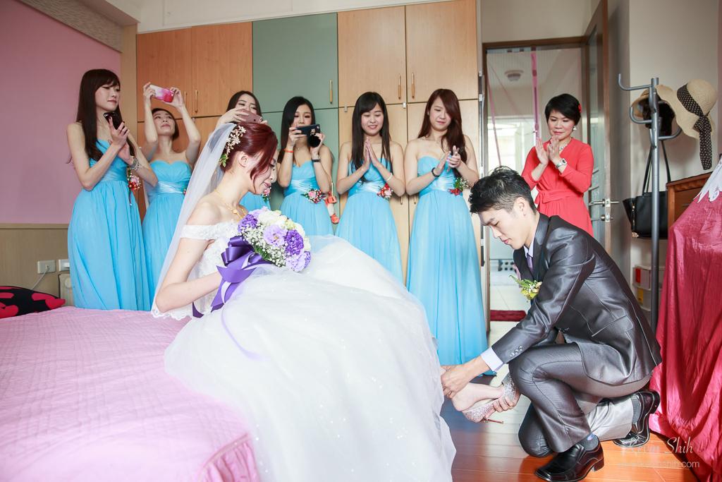 台中婚攝推薦-36