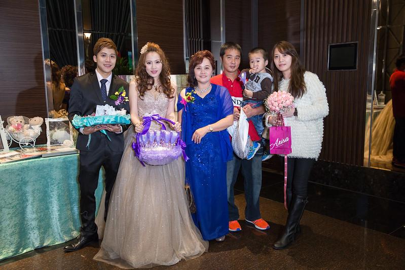 婚攝,東東宴會式廳,婚禮紀錄,南部,台南