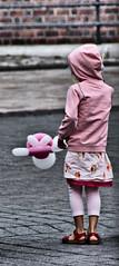 socks needed (obsidiana10) Tags: pink rosa cracovia polonia poland polska sony a77