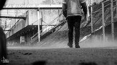 Urban Selection (Ukelens) Tags: ukelens schweiz swiss switzerland suisse svizzera schwarzundweiss schwarzweiss blackandwhite urban street streetphotography steam fog nebel licht lichter lichteffekt lichteffekte lightroom light lights lighteffects lighteffect shadow shadows contrast kontrast