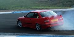 IMG_4383 (Leroy Wilson) Tags: drifting knockhill scotland cars racingcars scottishdriftingchampionships mycanon eos bonfireday scottishdriftchampionshipfinals supercars