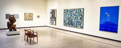 Munson Williams Proctor Institute of Art (celdredg) Tags: munsonwilliamsproctor museum
