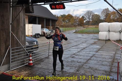 HoltingerveldTrail_19_11_2016_0589