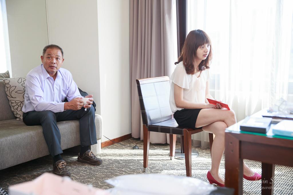 新竹福華迎娶婚禮紀錄-010