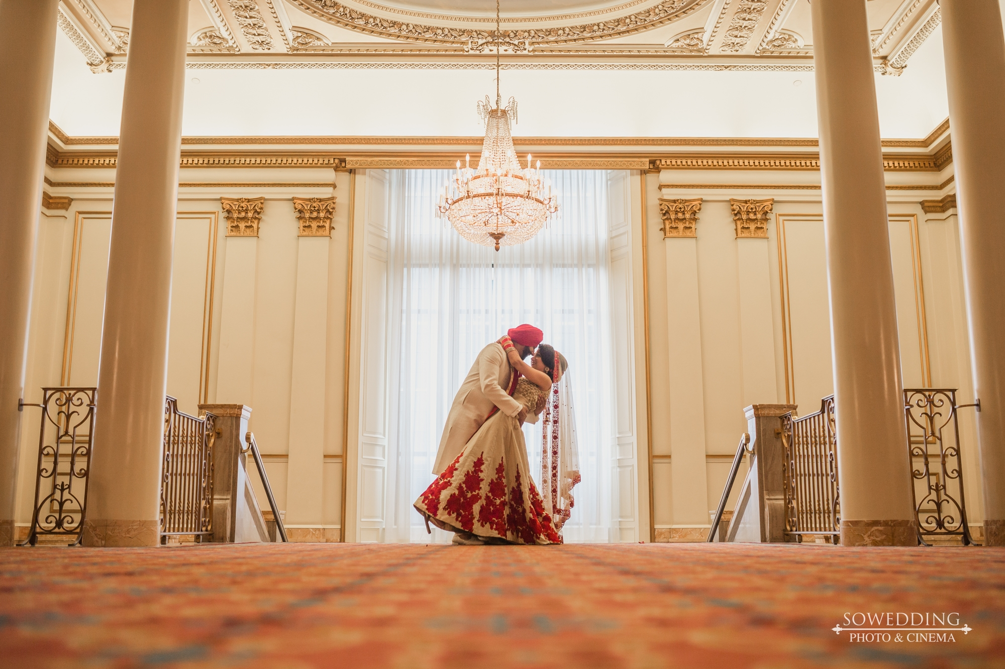 Serina&Bobby-wedding-HL-SD-0260