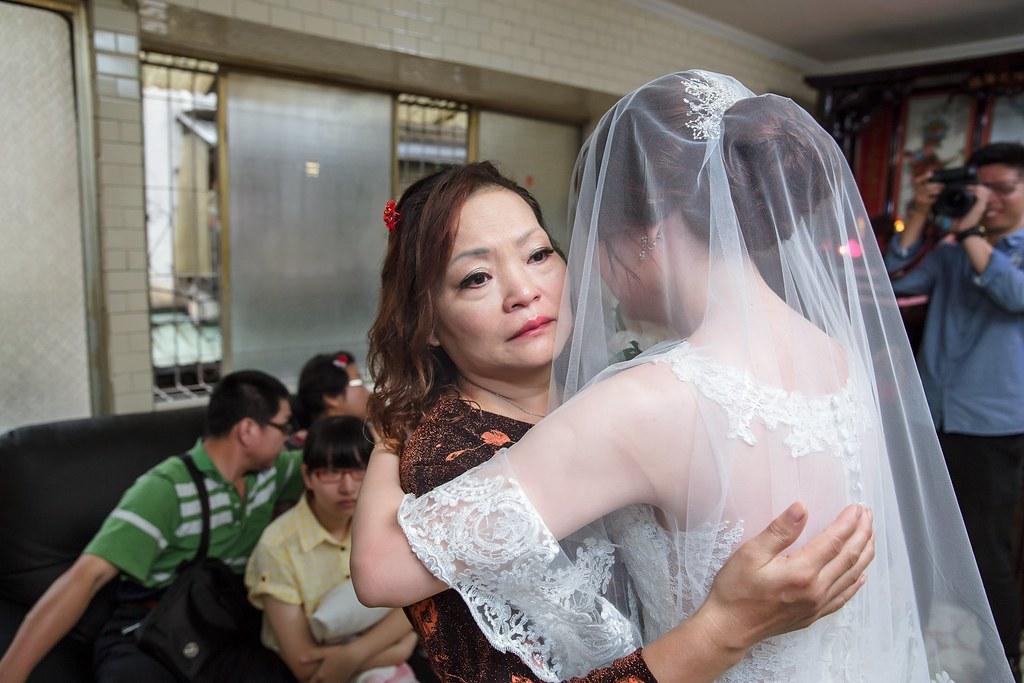 061迎娶婚禮拍攝