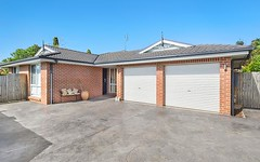 4A Marlton Street, Cessnock NSW