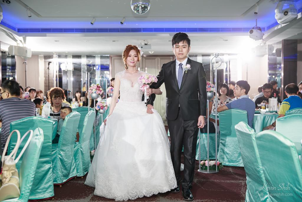 翰品婚禮紀錄-18