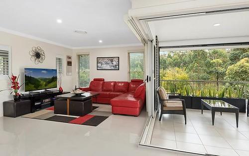 1 Round Oak Close, Port Macquarie NSW 2444