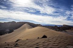 Valle de la Luna (- PepeGrafia -) Tags: sanpedrodeatacama valle de la luna valledelaluna atacama