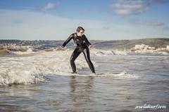 lez25nov16_59 (barefootriders) Tags: scuola di surf barefoot school roma lazio