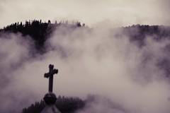 IMG_0074+ (Falko.Lehmann) Tags: rauris sterreich austria landscape