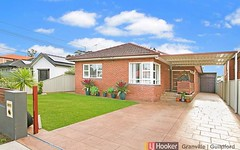 29 West Street, Guildford NSW