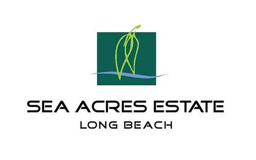 Lot 7 - Stage 3 Sea Acres Estate, Long Beach NSW 2536