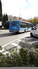 EMT Madrid 6723 (noge6512) Tags: irisbus iveco cityclass cursor emt madrid línea 12 6723 28112016 1540dzj