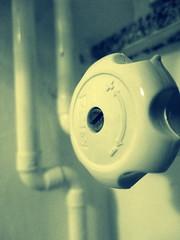 arrows - Macro Mondays (Bambola 2012) Tags: arrow strelica saetta macromonday radijator radiatore radiator heating riscaldamento grijanje freccia
