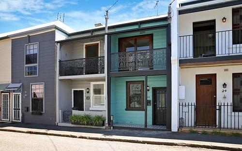 26 Railway Street, Cooks Hill NSW 2300
